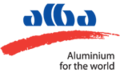 Aluminium Bahrain Logo.png