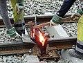 AluminothermischesSchweißenEisenbahnschienen 28.jpg