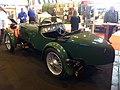 Alvis 12-75 Front-wheel drive (1928) (30509177644).jpg