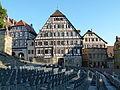 Am Markt 2 Schwäbisch Hall 2.JPG