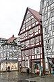 Am Markt 5 Melsungen 20171124 005.jpg