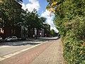Am Schwarzenberg-Campus.jpg