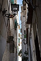 Amalfi - 7395.jpg