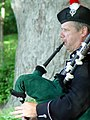 Amazing Grace Bagpipes.jpg