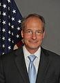Ambassador John Koenig.jpg
