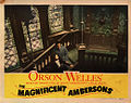 Ambersons-lobby-card-4.jpg