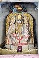 Ambika Devi Temple.jpg