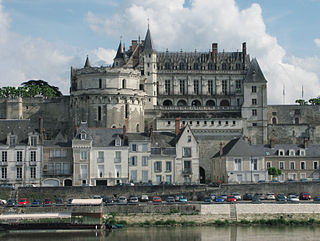 UNESCO World Heritage site in France. List of communes