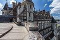 Amboise North Façade (7229593084).jpg