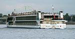 Amelia (ship, 2012) 021.jpg