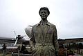 Amelia Earhart Memorial (Harbour Grace) (1).jpg