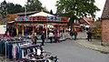 Amelinghausen, Jahrmarkt - geo.hlipp.de - 42553.jpg