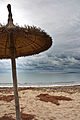 Amenaza tormenta (5189996723).jpg