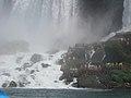 American Falls, Niagara Falls (470597) (9450029836).jpg