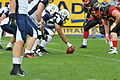 American Football EM 2014 - DEU-FIN -013.JPG