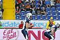 American Football EM 2014 - DEU-FIN -014.JPG