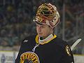 American Hockey League ERI 5571 (5523245641).jpg