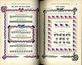 American Type Founders catalog samples 1901 (3992430178).jpg