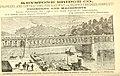 American enterprise. Burley's United States centennial gasetteer and guide (1876) (14782707492).jpg