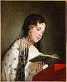 Amerling-Reading Woman.jpg