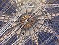 Amiens - Cirque coupole 2.jpg