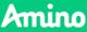 Amino-logo.png