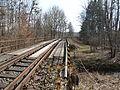 Ammerseebahn Greifenberg 04.jpg