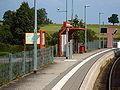 Ammertalbahn Zwerchweg.jpg