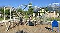 Amphitheater Park playground (42470721514).jpg