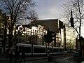 Amsterdam, Netherlands - panoramio (7).jpg