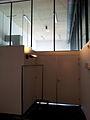 Amsterdam, Stadsschouwburg, kantoorgedeelte TA, studio 2.jpg