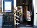 Amsterdam, Stadsschouwburg, theaterbookshop2.jpg