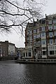 Amsterdam , Netherlands - panoramio (69).jpg