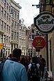 Amsterdam ^dutchphotowalk - panoramio (72).jpg