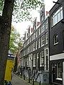 Amsterdam - Egelantiersgracht 201-215.jpg