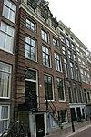amsterdam - herengracht 592 v2