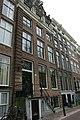 Amsterdam - Herengracht 592 v2.JPG