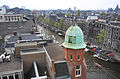 Amsterdam - Keizersgracht - 1313.jpg