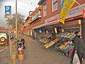 Amsterdam - Sneeuwbalstraat buurtsuper.JPG