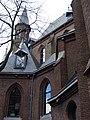 Amsterdam - Vondelkerk (3400816138).jpg