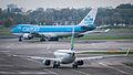 Amsterdam Airport Schiphol (10713150646).jpg