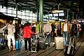 Amsterdam Airport Schiphol (14682855520).jpg