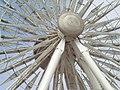 Amsterdam Ferris wheel.jpg