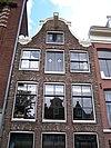 amsterdam lauriergracht 19 top