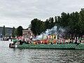 Amsterdam Pride Canal Parade 2019 106.jpg