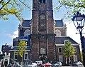 Amsterdam Westerkerk Fassade 2.jpg
