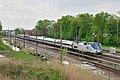 Amtrak Cardinal in Dolton, May 2010.jpg