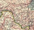 Amur Oblast.jpg