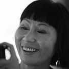 Amy Tan -  Bild