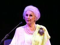 An Evening With April Ashley at the Southbank Centre4.jpg